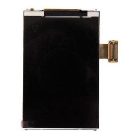 Display Visor Lcd Samsung Galaxy Pocket Gt-s5301b