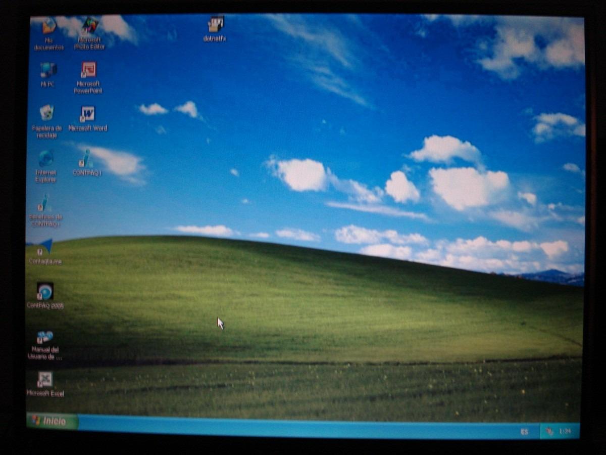 Display xga 14 1 lq141x1lh03 pantalla lcd sharp toshiba for Fondos de pantalla computadora