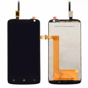 26f1857bb83 Carcasa Lenovo S820 - Accesorios para Celulares en Mercado Libre Colombia