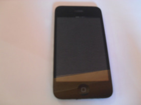 ba6bbd021b7 Touch Iphone 3g - Pantallas y Displays en Mercado Libre México