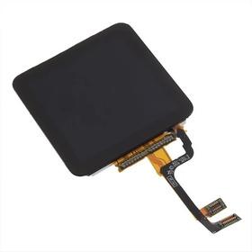 Display Y Touch Para iPod Nano 6 Pantallas De Repuesto