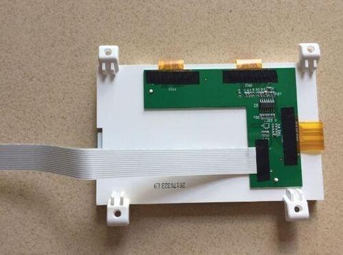 display yamaha s500/ s550/ s550b / s650 / dgx / mm6 / etc...