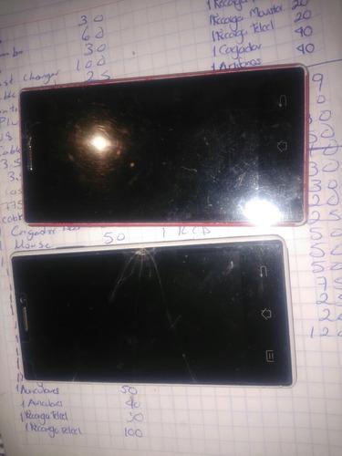 display zonda za946 usado
