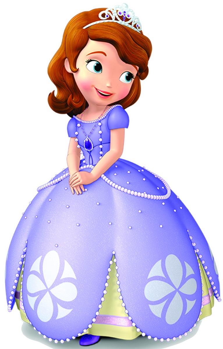 Display2 princesa sofia e 2 principe james de 1 metro r - Foto princesa sofia ...