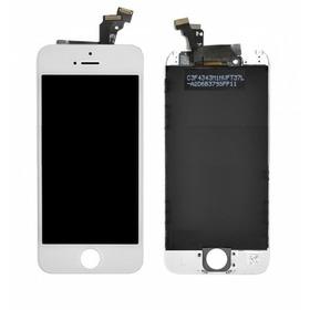 Display/pantalla iPhone 8/8+ 7/7+/6/6 +/ 6s/ 6s +/6/6+/5s
