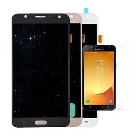 41fc7202276 Tela Do Blu Neo X - Peças para Celular no Mercado Livre Brasil