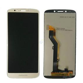4d4897897 Tela Vidro Moto G Play - Celulares e Telefones no Mercado Livre Brasil