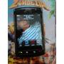 Blackberry 9530,la Pantalla Un Poco Agrietada Pero Funciona