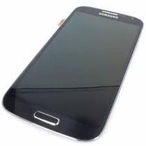 Pantalla Lcd+mica Táctil Samsung Galaxy S4 I9500/i9505/i545