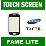 Mica Tactil Samsung Galaxy Fame Lite S6790 S6792 Original