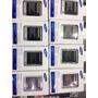 Baterias Samsung S4 I9500 Y S4 Mini Y S4 Mini Dual Orignales