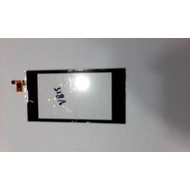 Mica Tactil Touch Kiss Li Max V815- V815w