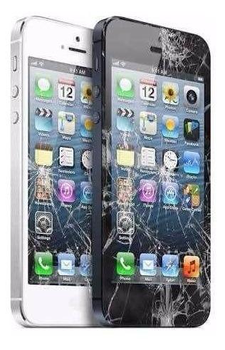 displey original para iphone 4,4s,5,5c,5s,6+,6s,6+,7