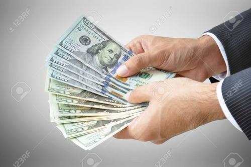 disponible ahora! prestamos de dinero fiable 095474197