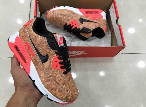 disponible air max 90 corch 2017