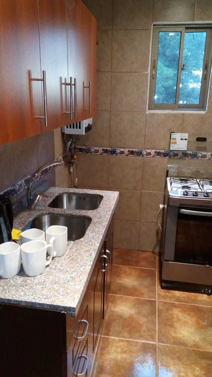 disponible casa en  parcela a 12 cuadras de mar el tabo