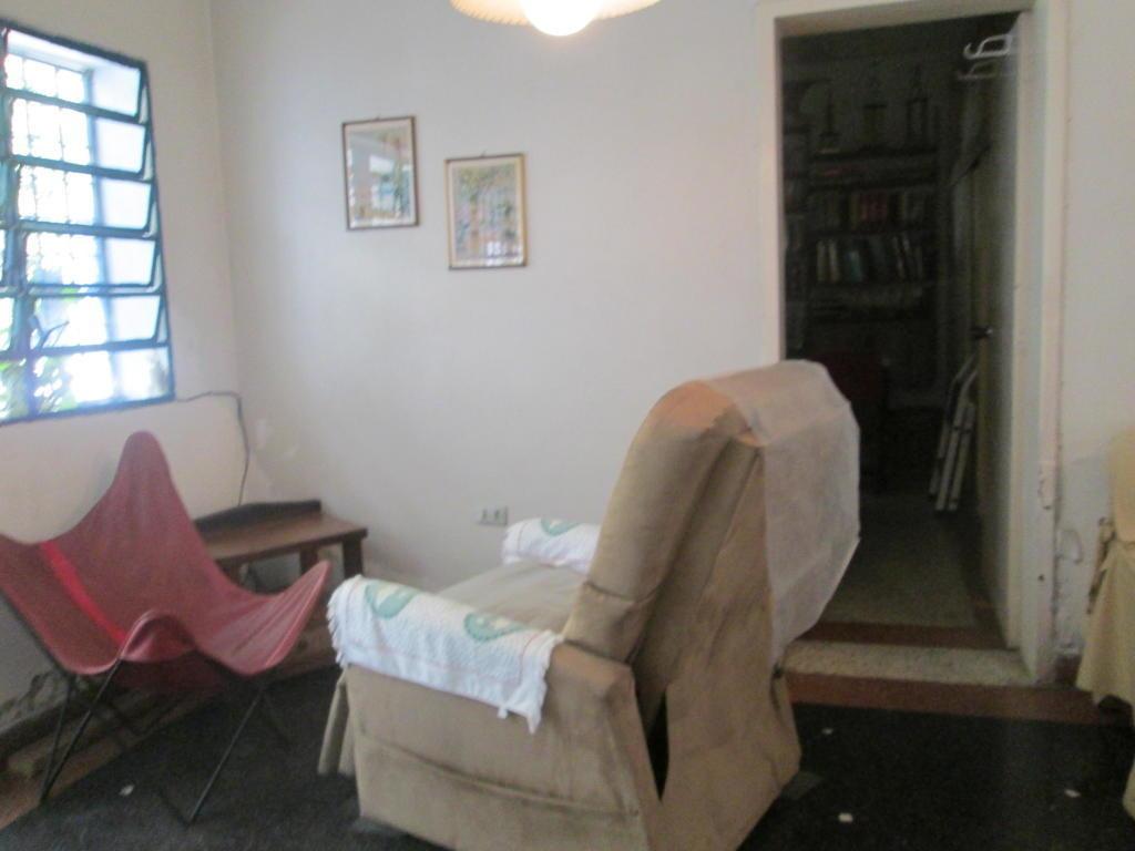 disponible casa en venta las acacias rah: 18-13117
