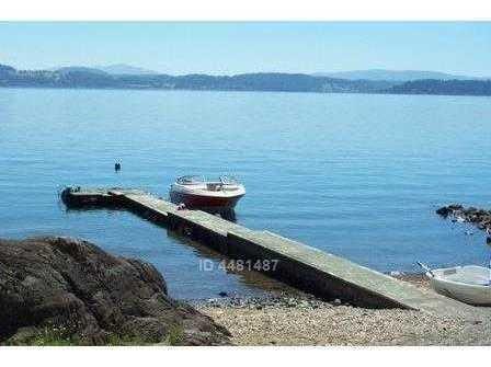 disponible enero 2020!!! linda casa orilla lago playa privada !!!! valor por noche.