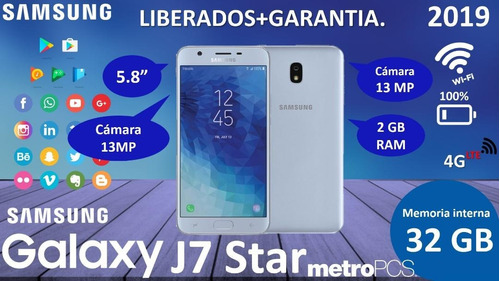 disponible j7 star al mejo precio con garantia( 145green