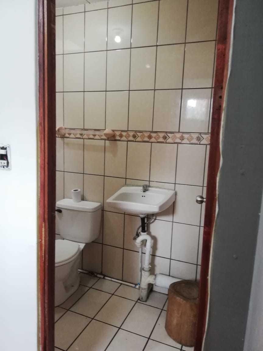 disponibles apartamentos para pareja o persona sola