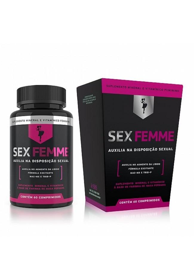 Life sex shows mx