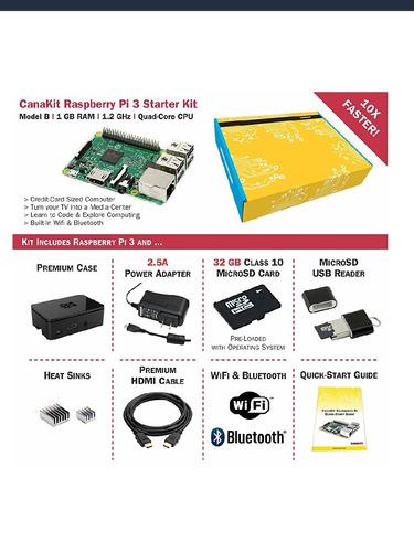 dispositivo acceso remoto s9 l3 d3