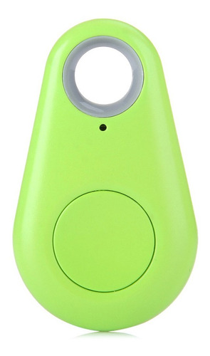 dispositivo de alarma antirrobo gps remoto bluetooth