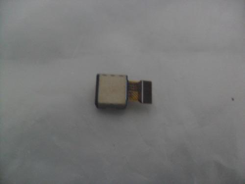 dispositivo de captura de imagem original celular samsung