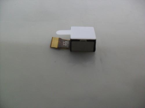 dispositivo de captura de imagem original samsung