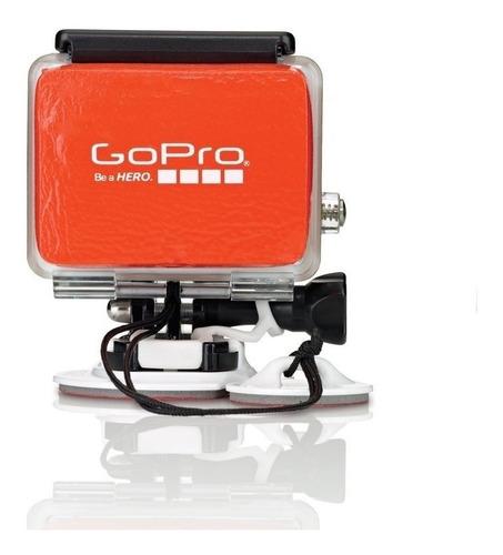 dispositivo de flotación / floaty gopro - osixstore.
