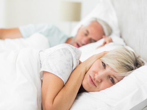 dispositivo nasal adios ronquidos filtro nariz roncar dejar