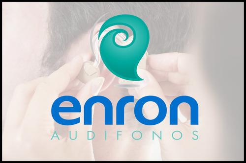 dispositivos auditivos para sordera, sordos, pilas, moldes.