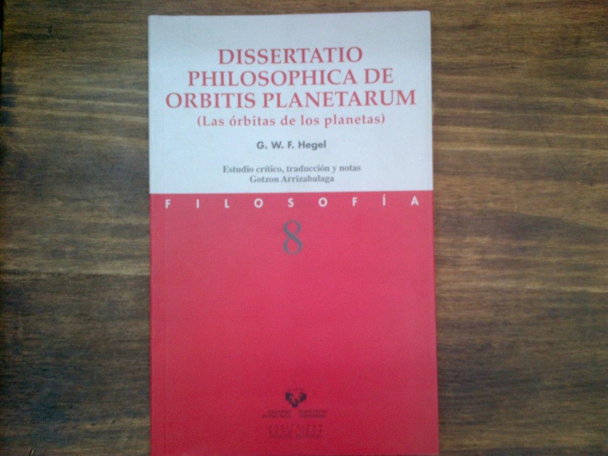 DE ORBITAIS PLANETARIUM EBOOK DOWNLOAD