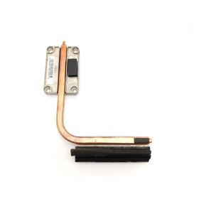 Dissipador Acer Aspire E1 571 E1 531 Gateway At0hi0060r0