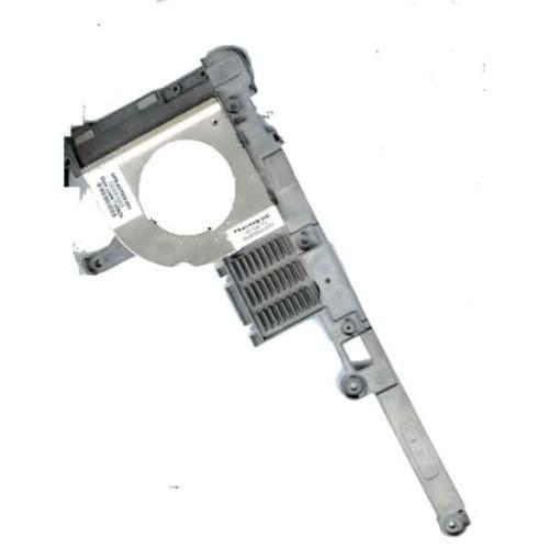 dissipador cooler compaq presario v5000