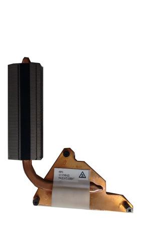 dissipador cooler positivo z540 z85 z76 v45 6-31-m5e4s-101-1