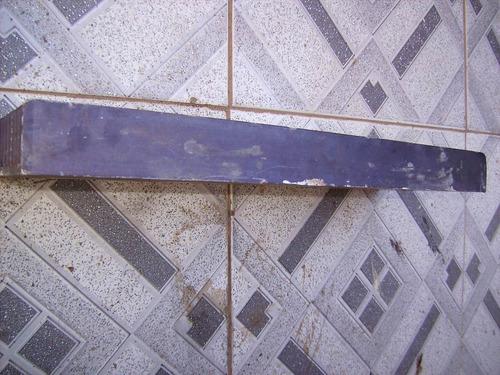 dissipador de calor aluminio