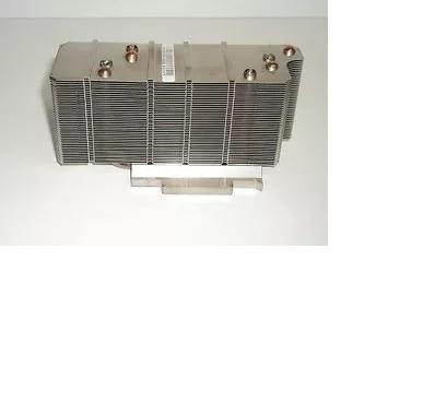 dissipador de calor p/n 0gf449 servidor dell poweredge 2950