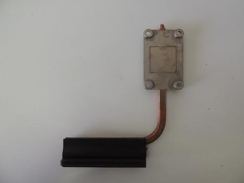 dissipador de notebook acer aspire e1 571 6 br642 usado