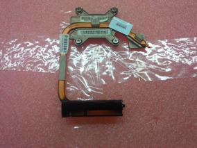 Dissipador Heatsink Notebook Hp Compaq Cq40 Cq45 At03v0010x0