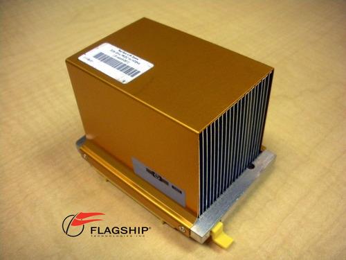 dissipador hp ml370 dl360 dl380 g3 3.06ghz 314669-001