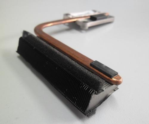 dissipador notebook acer aspire 5350