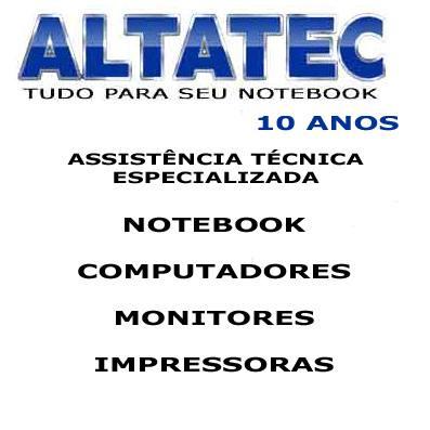 dissipador notebook  fujitsu siemens amilo s1848   40gs50040-03