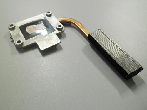 dissipador notebook lenovo g460