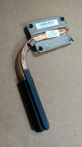 dissipador notebook lenovo g475