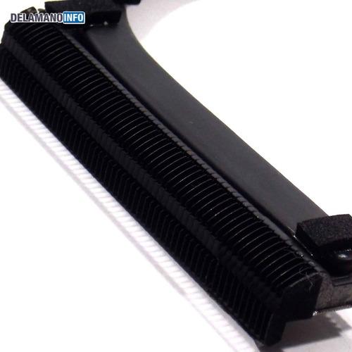 dissipador notebook lenovo s400 11s0c69713z (1155)