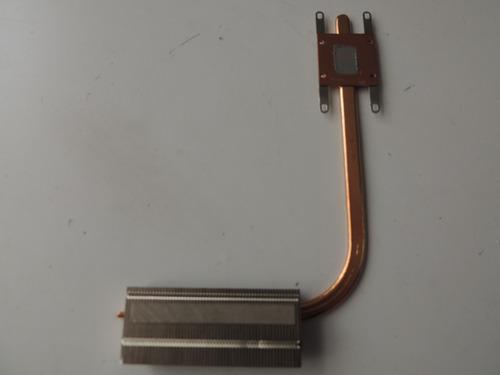 dissipador para notebook cce iron 535p