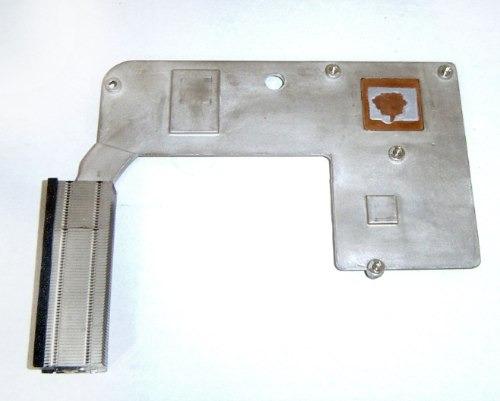 dissipador processador notebook acer aspire 9300