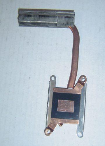 dissipador processador notebook toshiba a135 atzk0000200
