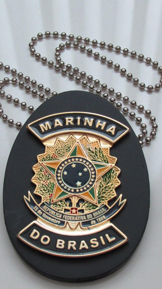3b17cab4396ec distintivo - marinha do brasil. Carregando zoom.
